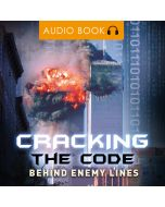 Cracking the Code Audiobook MP3 Download