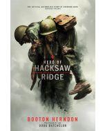 Hero of Hacksaw Ridge (Abridged Sharing Book)