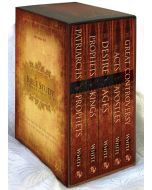 Bible Study Companion Set
