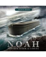 Noah Audiobook MP3 Download