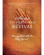 Steps to Personal Revival (Missionary Edition)