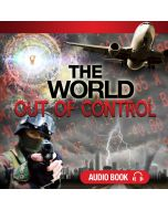 World Out of Control Audiobook MP3 Download
