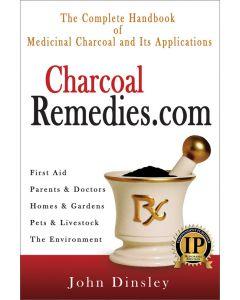 Charcoal Remedies.com