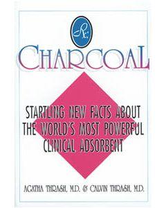 RX Charcoal