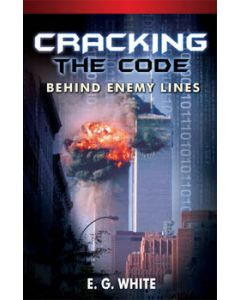 Cracking the Code: Behind Enemy Lines