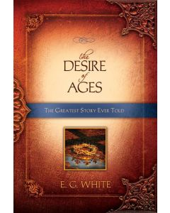 Desire of Ages CC