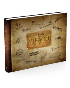 Get Ready for a Miracle: Amazing Miracle Stories from Ministries You Love