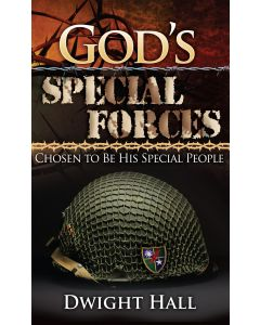 God's Special Forces