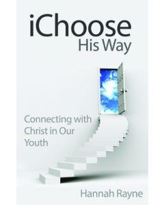 iChoose His Way
