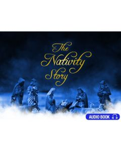 The Nativity Story Audiobook MP3 Download