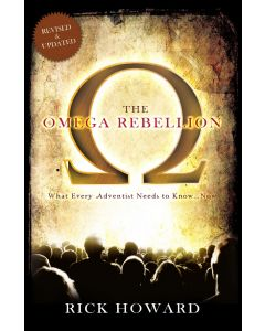 The Omega Rebellion