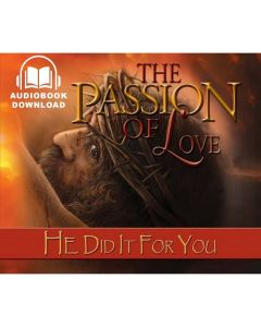The Passion of Love Audiobook MP3 Download
