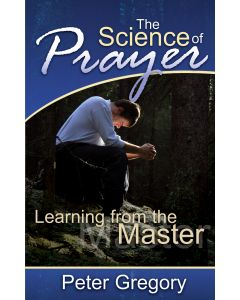 The Science of Prayer