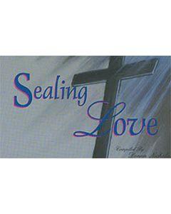 Sealing Love