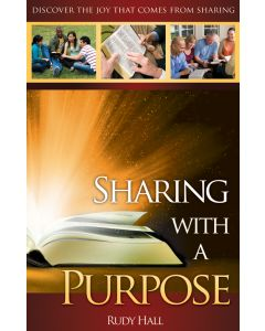 Sharing with a Purpose
