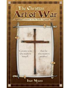 The Christian Art of War